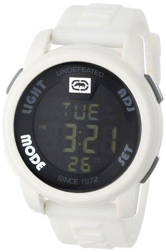 Marc Ecko - Herren -Armbanduhr E07503G2 (Ecko Uhr)