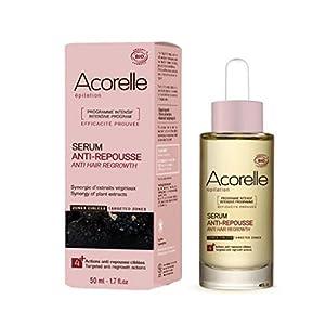 Acorelle Anti-Haarwuchs Serum 50ml