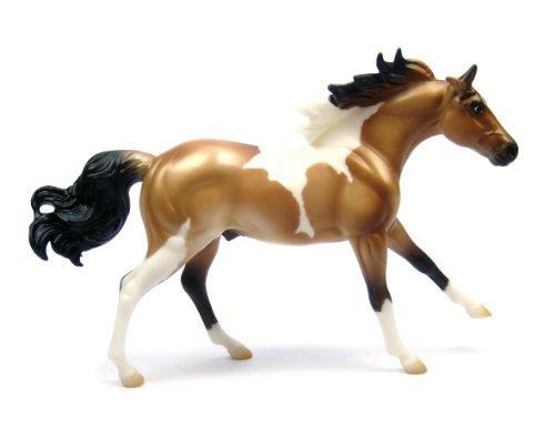 breyer-b940-classics-112-scale-buckskin-paint-horse