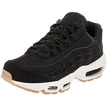 sports shoes b0fac 81f10 Nike Wmns Air MAX 95, Zapatillas de Gimnasia para Mujer