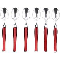 1-24 de 92 resultados para Hogar y cocina : Cubertería, Vajilla y Cristalería : Cubertería : Renberg