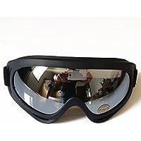 Smart guida notturna soluzione anti glare Vision HD occhiali prevenzione driver occhiali da sole rHFFKb9SR