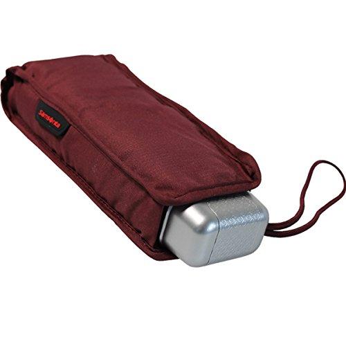 samsonite-45456-2156-alu-drop-ombrello-pieghevole-poliestere-rosso