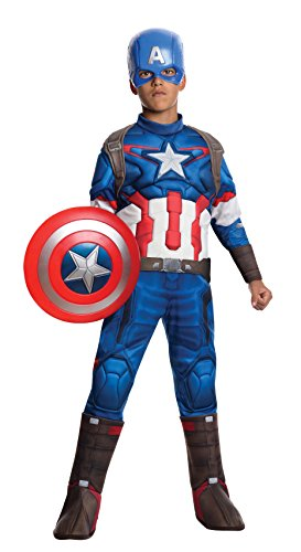 avengers-age-of-ultron-captain-america-deluxe-age-of-ultron-kids-costume-8-10-years-us-size-12-14-ye