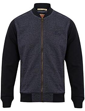 Tokyo Laundry - Chaqueta - chaqueta - para hombre