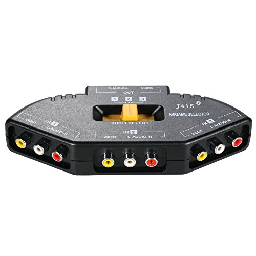 3-way-audio-video-av-rca-switch-selector-box-splitter-for-xbox-xbox360-dvd-ps