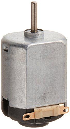 Sourcingmap a14052900ux00675x Spielzeug Modell Boot des eisenwaren RC DC 1.5–3V 12000RPM Micro Motor Elektro