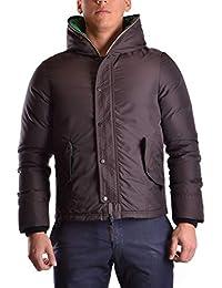 new products d65ad bbf23 Duvetica - Giacche e cappotti / Uomo: Abbigliamento - Amazon.it