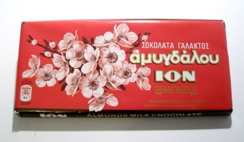 ion-greek-traditional-chocolate-with-almonds-3-bars-x-100g-by-n-a