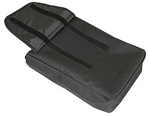 Aidapt Wheelchair Pannier Bag (Eligible for VAT relief in the UK)