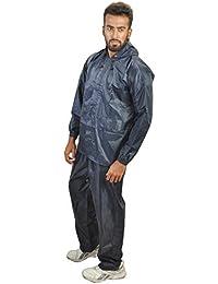 Newera Salacious raincoats for men(Salacious-n)