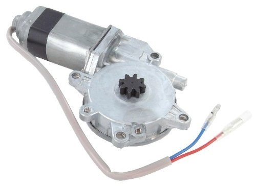 power-tilt-trim-motor-sea-doo-pwc-gsi-gsx-rx-rxp-spx-xp-ltd-marine-278-001-292-278-000-61-by-discoun
