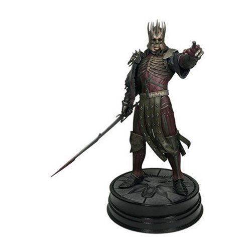 dark-horse-deluxe-the-witcher-3-the-wild-hunt-figurine-eredin-breacc-glas