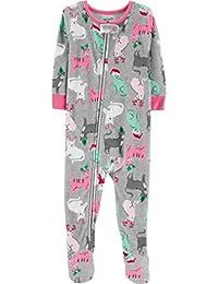 Carters - Pijama - para niña