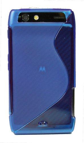 Motorola Handyschale Bestseller
