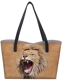 Auf Auf FürLoewe Damenhandtaschen Suchergebnis Damenhandtaschen FürLoewe Suchergebnis Shopper Auf Suchergebnis Shopper FürLoewe RA34jL5