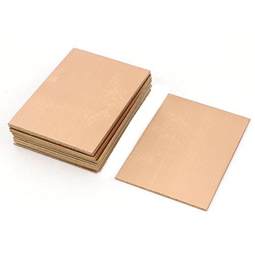 15pcs-70x-100x-15mm-fr-4-solo-lado-pcb-con-revestimiento-de-cobre-laminado-junta