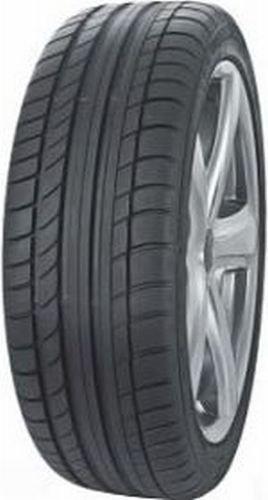 Avon-ZZ5-245/45R18100Y-Summer Tyre (Car)-e/B/70