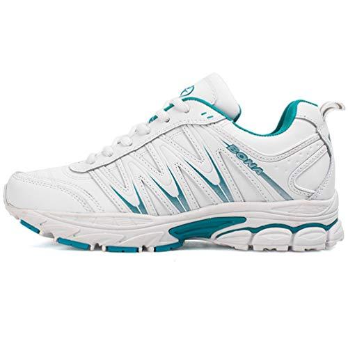 Frauen Laufen Schuhe Spitze Athletic Outdoor Jogging Walking Sport Schuhe komfortable Sneakers für Frauen