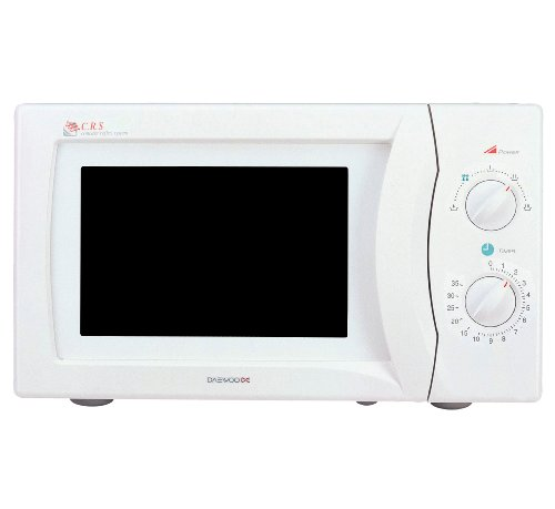 daewoo-kor6n35s-microwave-oven-20-l-800-w-white