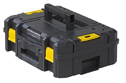 Caja porta herramientas eléctricas Stanley STST1-75687