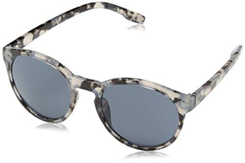 foster-grant-gold-coast-five-sunglasses