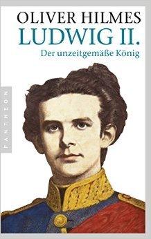 Ludwig II.: Der unzeitgemäße König ( 11. Mai 2015 )