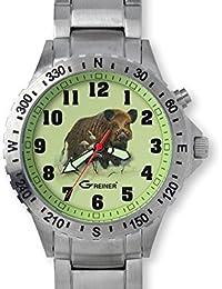 Greiner reloj 1209-CFM