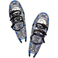 Wolf ARCTICA 23/27/30, professional snowshoes, up to 115 kg
