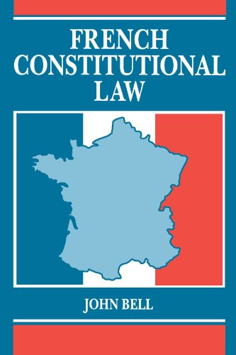 French Constitutional Law