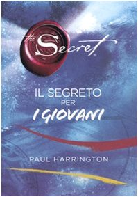 the-secret-il-segreto-per-i-giovani