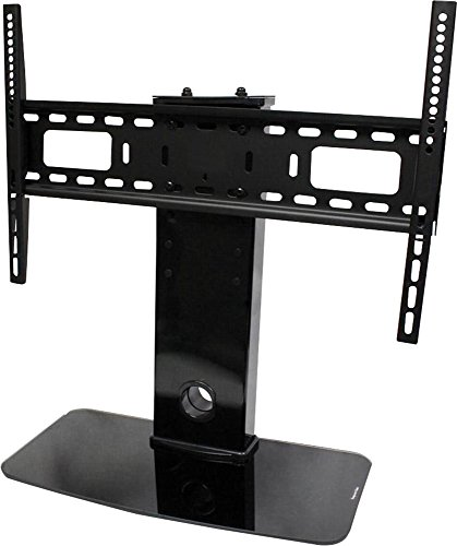Pro Signal Pedestal Stand for 32-60-Inch LCD TV