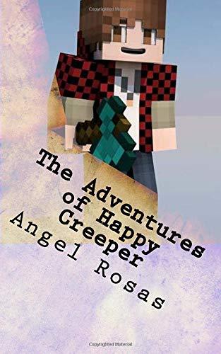The Adventures of Happy Creeper