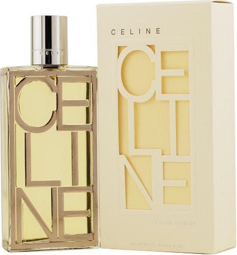 ".""Celine"