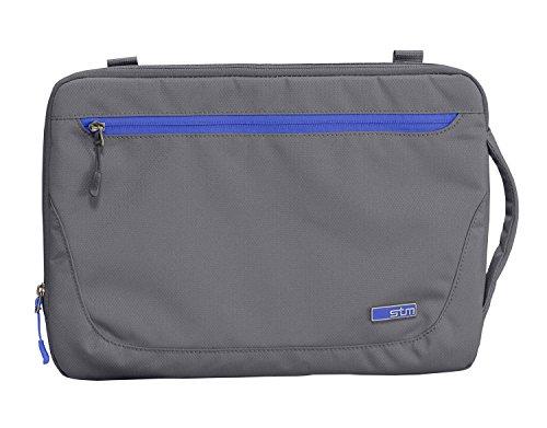 stm-blazer-sleeve-15-inch-for-apple-macbook-charcoal