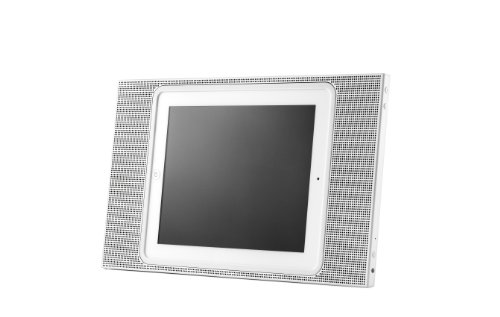 bo-play-by-bang-olufsen-a3-dock-for-ipad-123-in-white