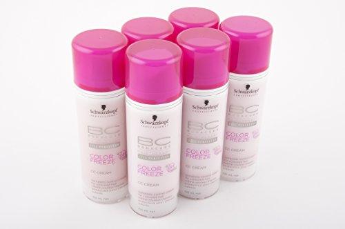 schwarzkopf-bc-color-crema-di-colore-protezione-termica-150-ml