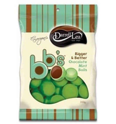 darrell-lea-bbs-mint-balls-200g-x-12