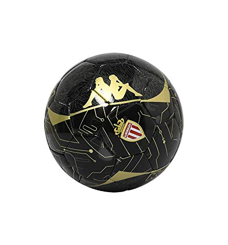 Kappa Player MINIBALL Monaco Mini Balon