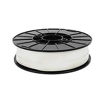 NinjaFlex 3D3081290 3D Printing Flexible Filament, 3 mm, Water