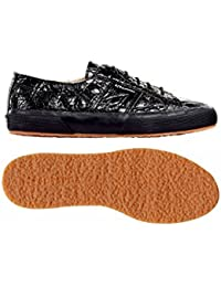 E Superga Borse Amazon 44 it Scarpe Yqa8awR7f