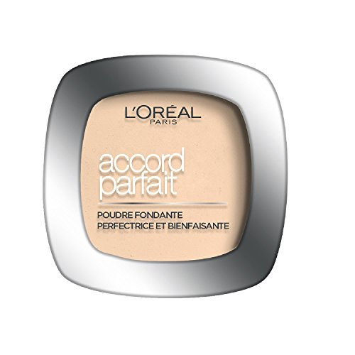 loral-paris-make-up-designer-accord-parfait-fond-de-teint-poudre-fondante-d5-sable-dor