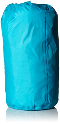 Outdoor Research Graphic Dry Sack ? 20 Liter ? Current typhoon