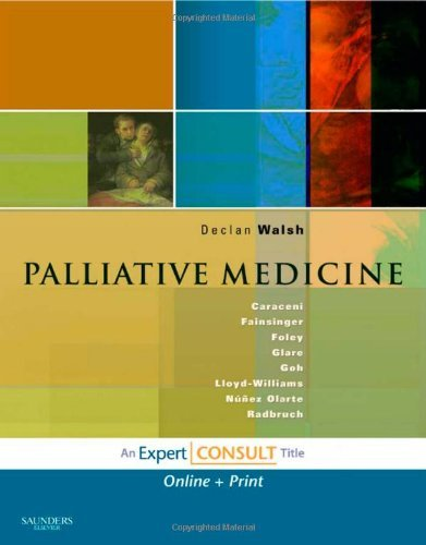 palliative-medicine-expert-consult-online-and-print-1e-by-t-declan-walsh-md-2008-09-08