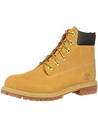 ca4a7adb5d6 Amazon.es  Timberland - Zapatos para niño   Zapatos  Zapatos y ...