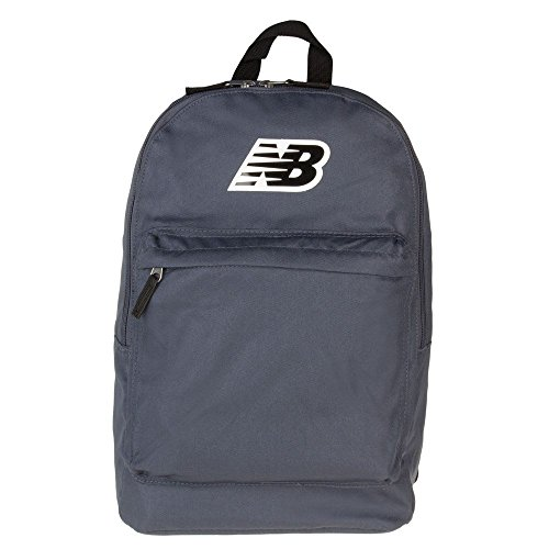 New Balance Classic Hombre Backpack Azul