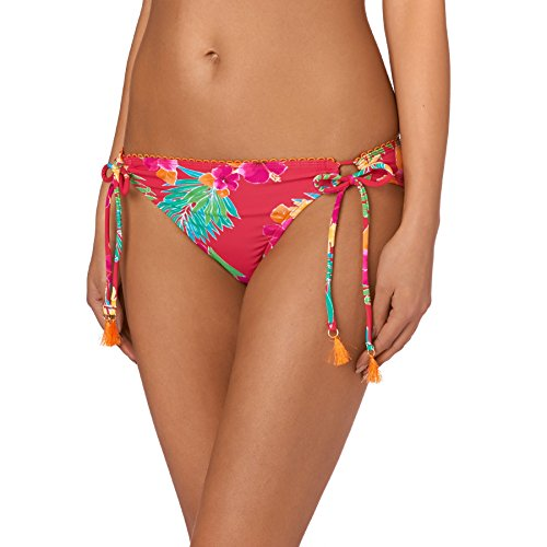 hobie-bikini-bottoms-hobie-tropical-locales-a