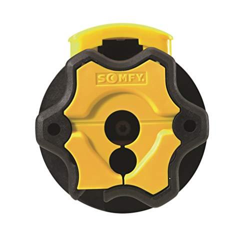 Rollladenmotor Somfy HiPro LT50 6/17 Start -