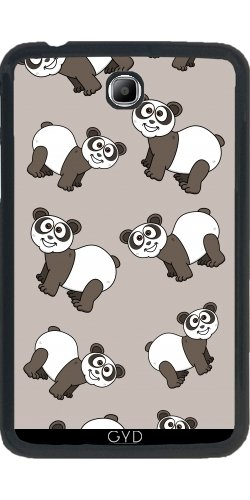 case-for-samsung-galaxy-tab-3-p3200-7-a-panda-smiling-by-zorg