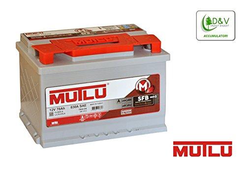 batteria-auto-mutlu-78ah-830a-12v-certificata-originale-oem-i-impianto-automobilistico